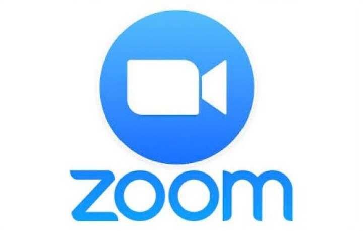 Zoom meeting - ZŠ Junácká